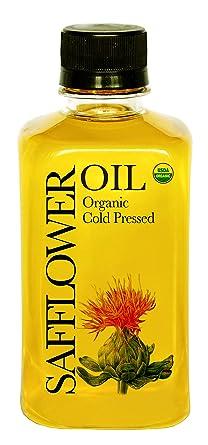 Svetlicový olej - 6 účinkov na zdravie Svetlicový olej udržuje zdravé srdce. Svetlicový olej má veľmi vysoký obsah kyseliny linolovej, omega 6 mastnej kyseliny, čo je prospešný typ kyseliny, ktoré naše telo potrebuje