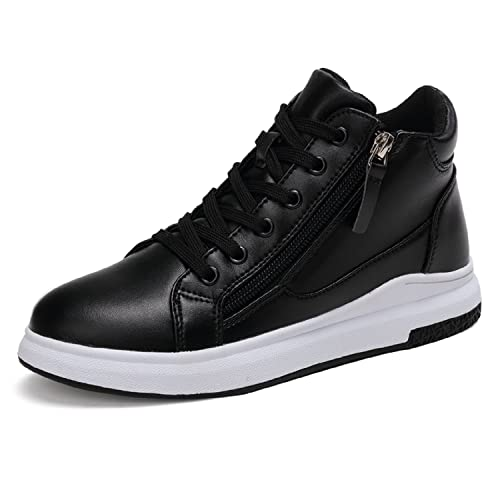 Lily999 Ginnastica Zeppa Sportive Scarpe Donna Interna Sneakers Da 6Upxw46Aq1