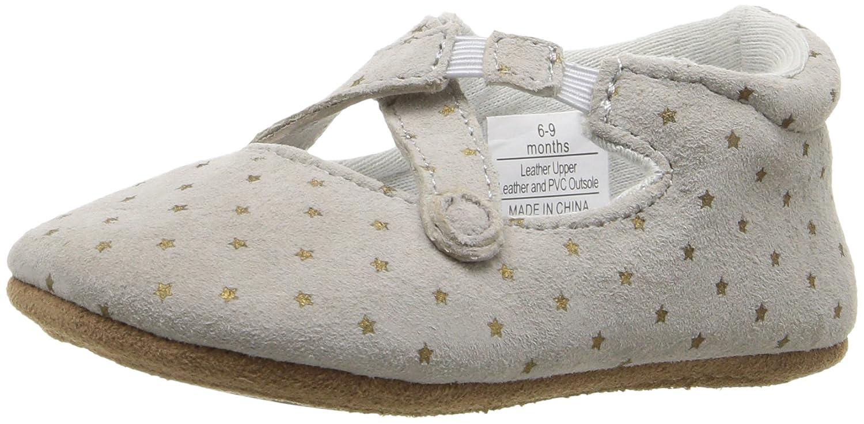 Rosie Pope Kids Footwear Fun Ballet Flat Fun Ballet - K