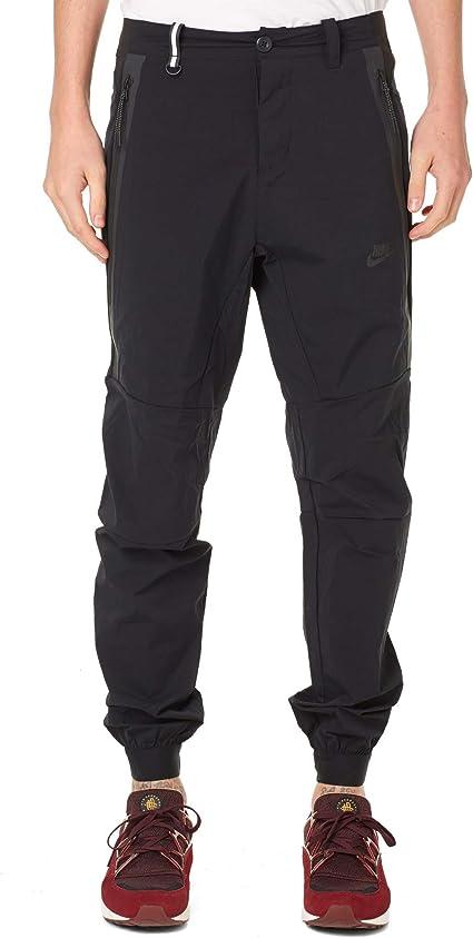 nike sportswear 36