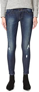 product image for Siwy Women's Hannah Slim-Crop Jean In Odyssey Wash