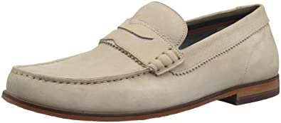 64a8e1bdef34 Amazon.com  Ted Baker Men s Miicke Loafer  Shoes