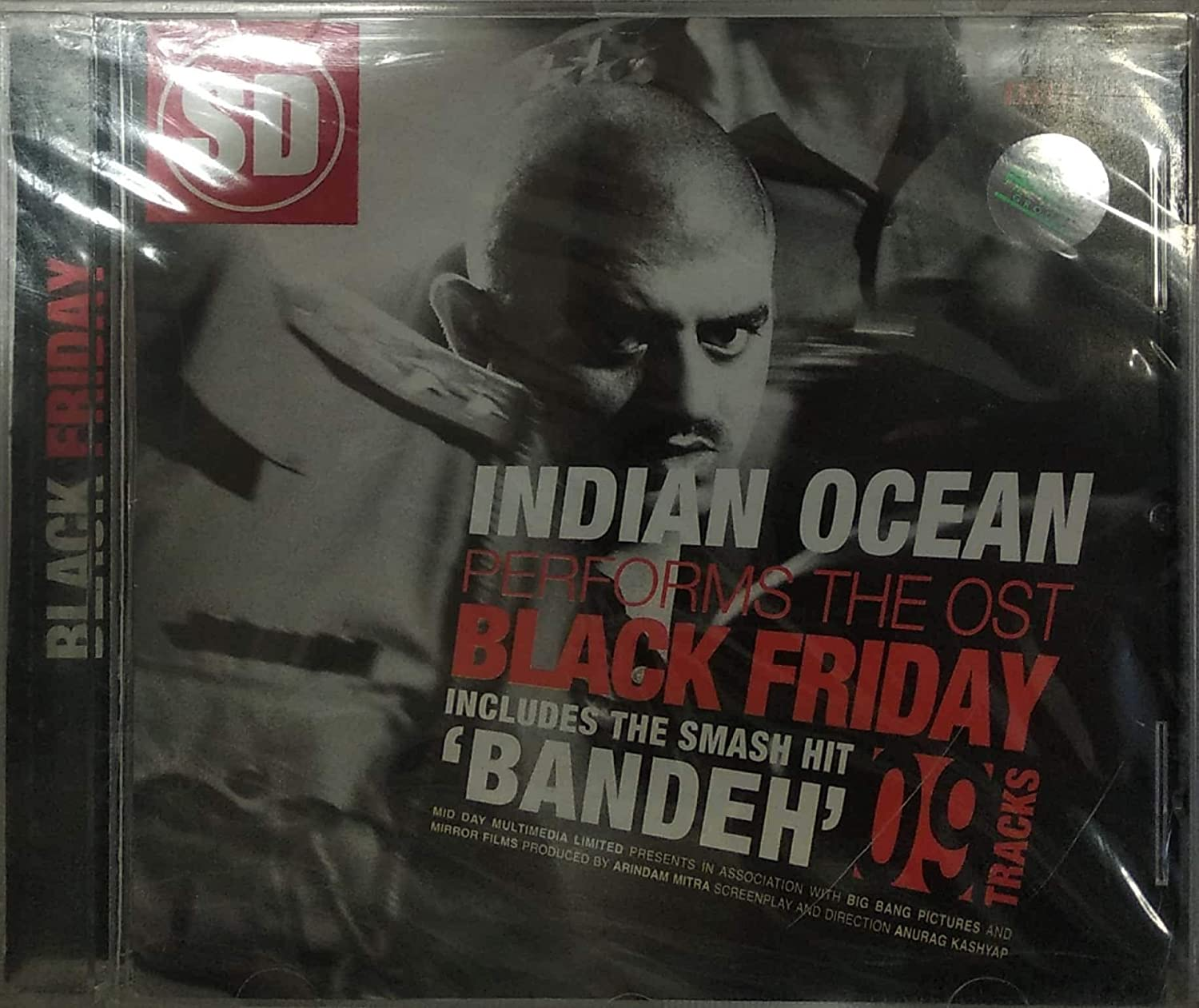 Buy Black Friday Online At Low Prices In India Amazon Music Store Amazon In