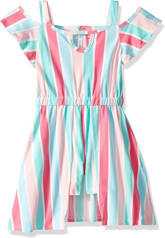 One Step Up Womens Romper Maxi Dress