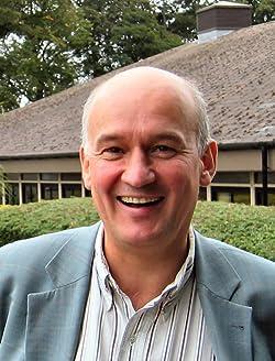 Harald Walach
