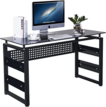 Merax Home and Office Computer Writing Desk Table