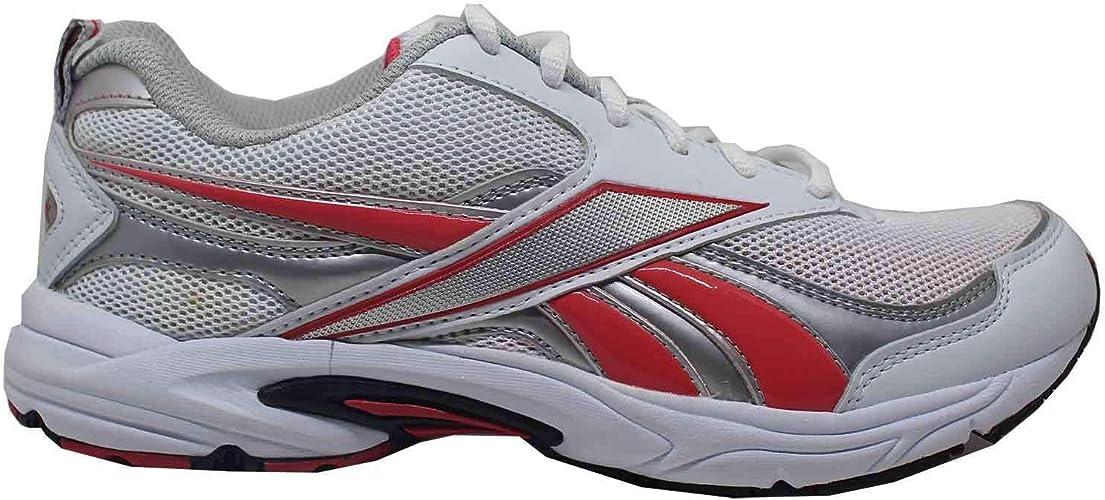 REEBOK Reebok negotiator zapatillas running mujer: REEBOK ...