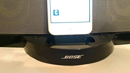 Bluetooth Wireless Receiver Adapter for Bose Sounddock