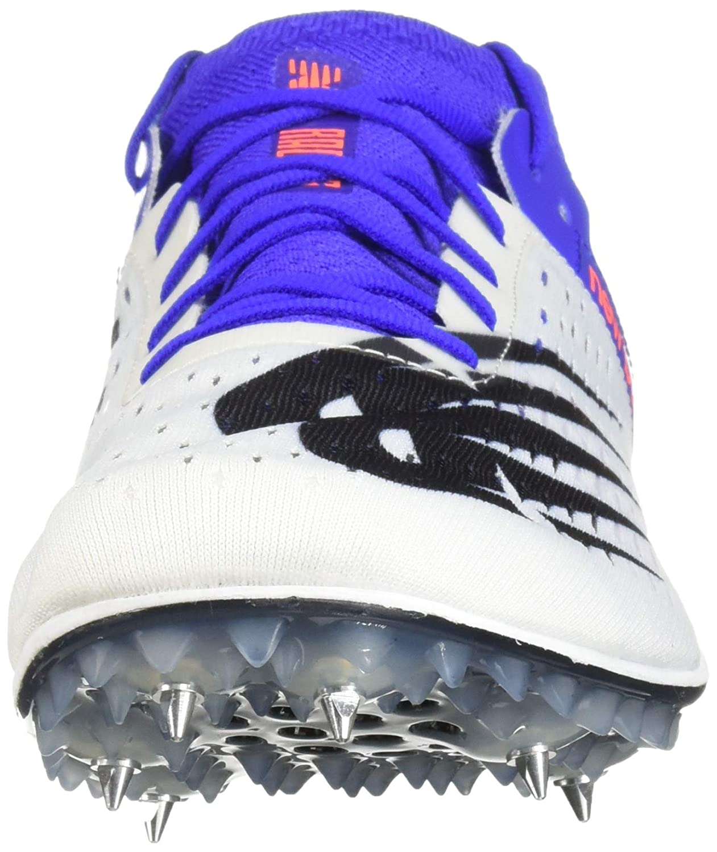 New Balance Mens 800v6 Track Shoe