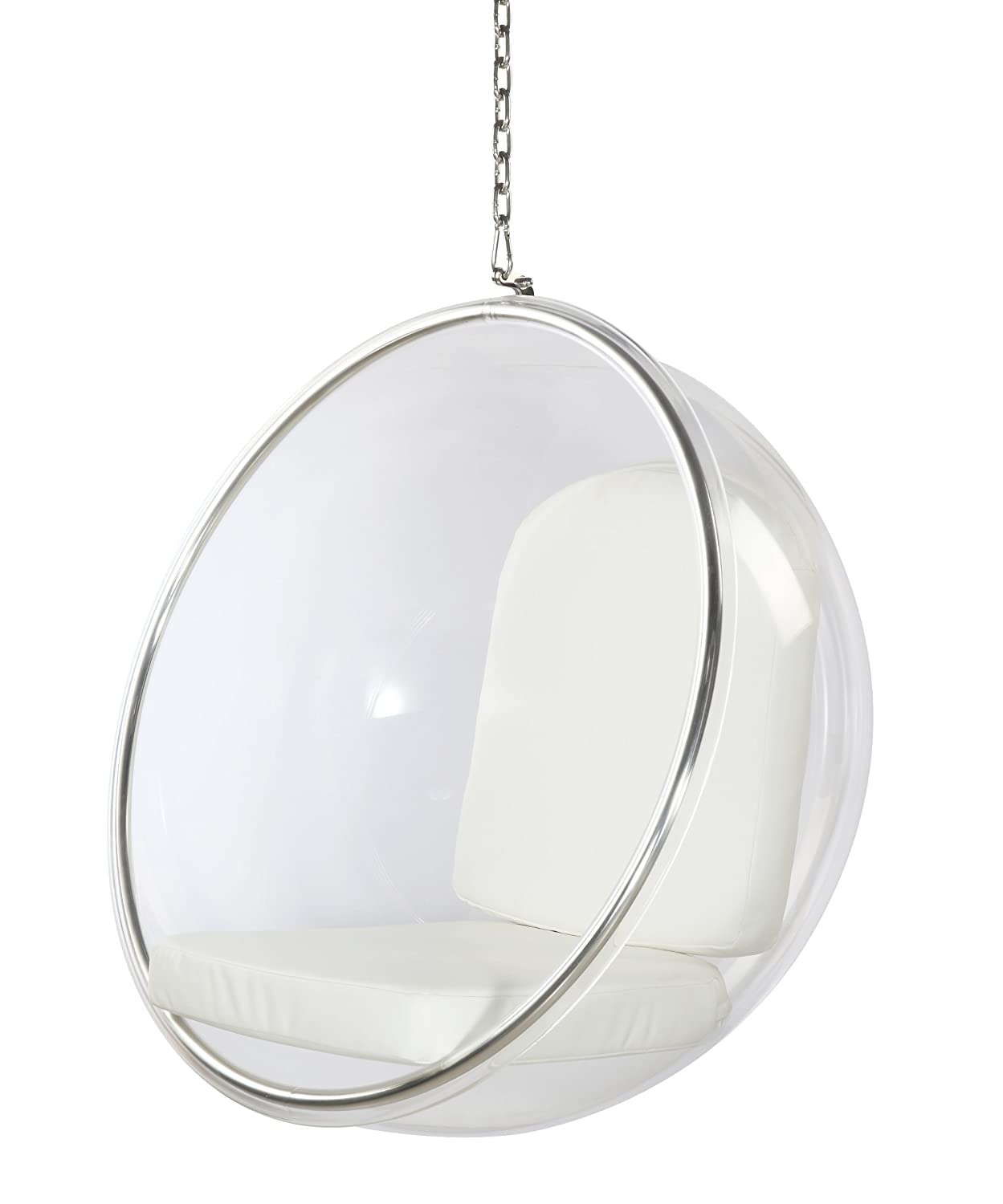 Eero Aerio Bubble Chair for Kids