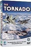 The Tornado [DVD]