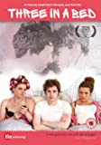 Three In A Bed [DVD]