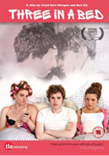 you ll get over it movie