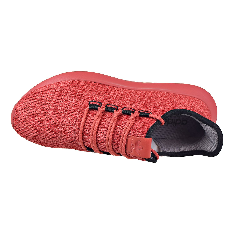 68f8df2e099 Scarlet, Core Black adidas Men's Men's Men's Tubular Sneaker 01f302 ...