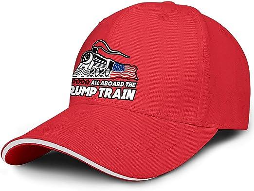 MAGA 2020 DONALD TRUMP  RICHARDSON HAT *FREE SHIPPING in BOX*