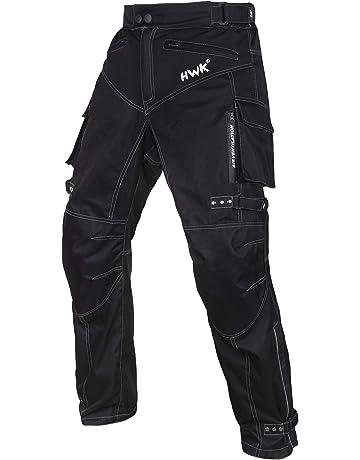 f3028b58c9b0d Amazon.com: Protective Pants - Pants & Chaps: Automotive
