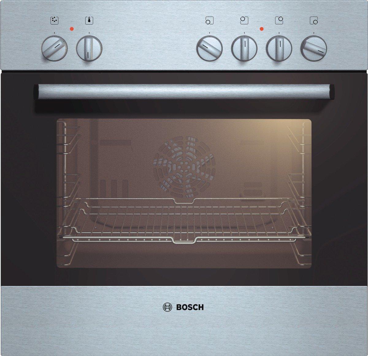 Bosch HND12PS50
