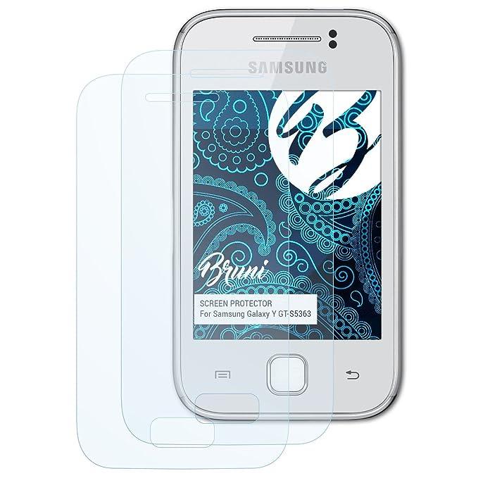 Samsung galaxy y s5360 battery | ebay.