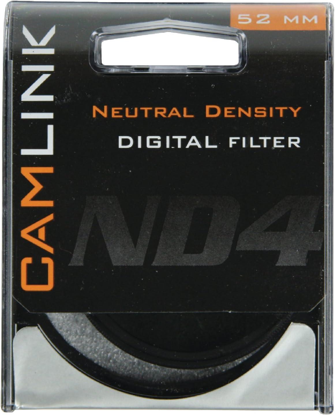 Camlink cl-52nd4/Camera Filter