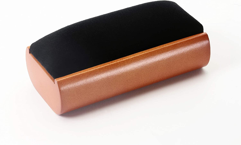Dynavox Limpiador de terciopelo SP120 para limpieza de vinilo efecto madera