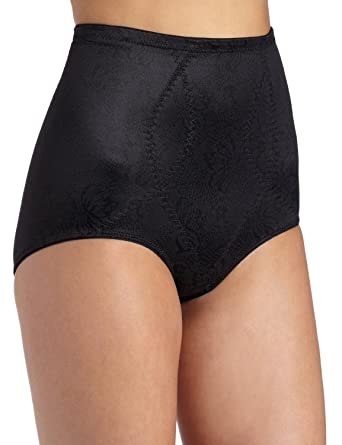 f827c1ee67 Image Unavailable. Image not available for. Color  Maidenform Women s  Flexees Shapewear Firm Control Brief
