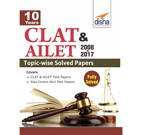 Ailet 2014 Question Paper With Answer Key Pdf