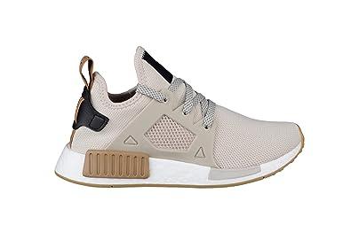 c613858cc9a73 adidas Men Shoes/Sneakers NMD XR1 Primeknit