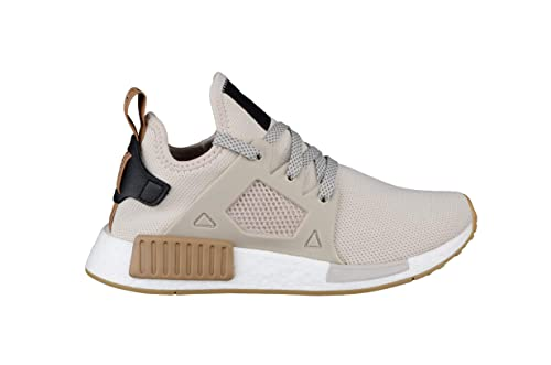 buy online e6e0f 6b031 adidas Men Shoes/Sneakers NMD XR1 Primeknit