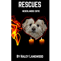 Rescues Nederlandse editie