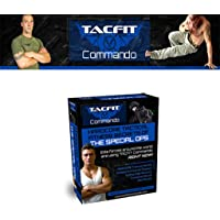 Bodyweight Training System Provides - Tacfit Bodyweight Workouts Are Hot