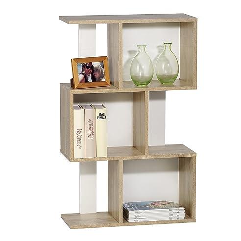 raumtrenner bro great good raumteiler regal raumteiler bcherregal regal broregal with. Black Bedroom Furniture Sets. Home Design Ideas