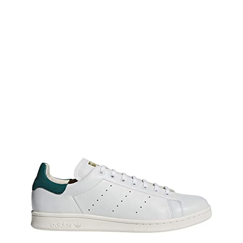 wide range run shoes fashion style adidas Men's Stan Smith Recon Derbys: Amazon.co.uk: Shoes & Bags