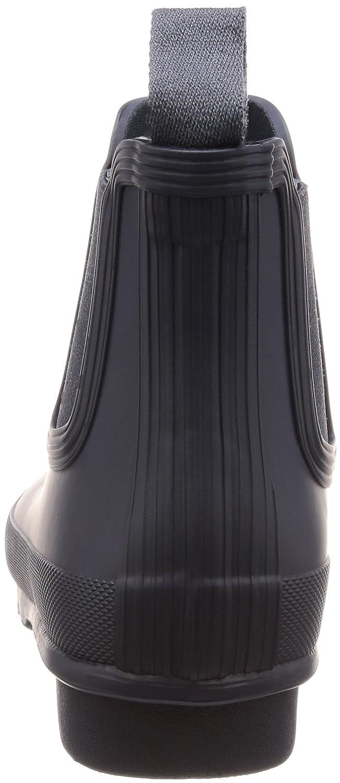 Gentiluomo Signora Hunter Orig Chelsea nero Garanzia di di di qualità e quantità online Conosciuto per la sua bellissima qualità | elegante  | Sig/Sig Ra Scarpa  45caa9