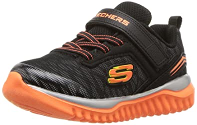 Buy Skechers Kids Boys' Turboshift