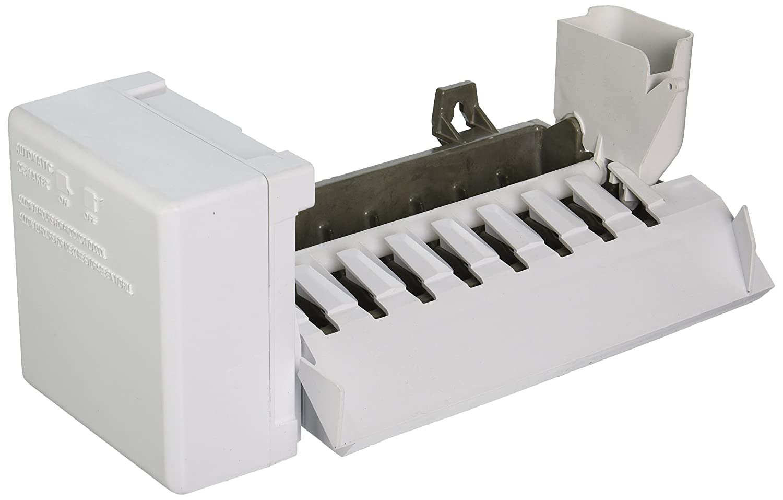 KitchenAid Replacement Refrigerator / Freezer Ice Maker 2198597