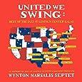 United We Swing