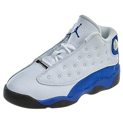 Jordan 13 Retro Toddlers Style  414581-117 Size  8 17c5e0c5b03d
