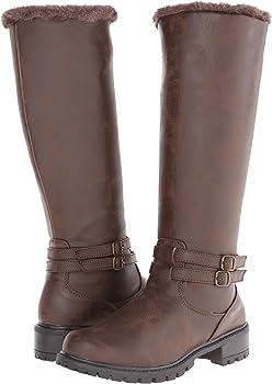 Maine Woods Shirley Womens Boots