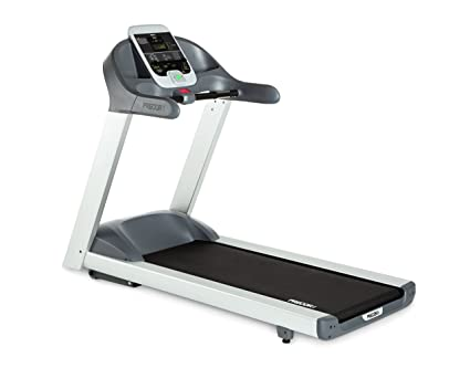 amazon com precor trm 932i commercial series treadmill exercise rh amazon com Treadmill Motor Replacement Wiring Diagram Treadmill Motor Controller Schematic