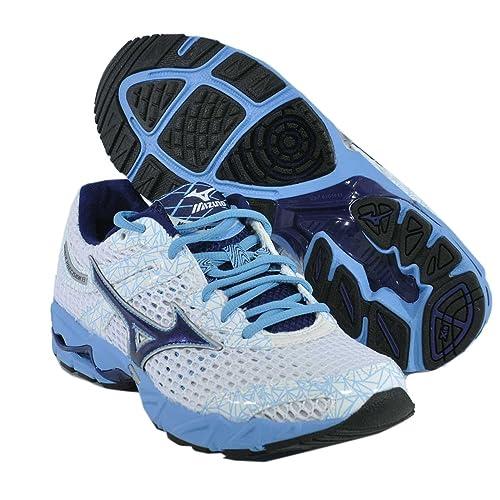 mizuno zapatillas running wave precision 13
