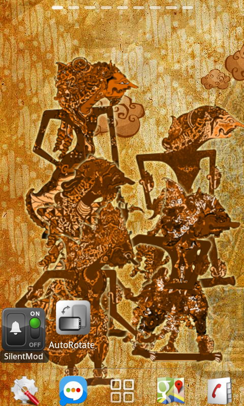 amazon com wayang the shadow puppet live wallpaper appstore for android wayang the shadow puppet live wallpaper