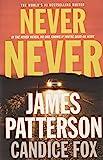 Never Never (Harriet Blue)