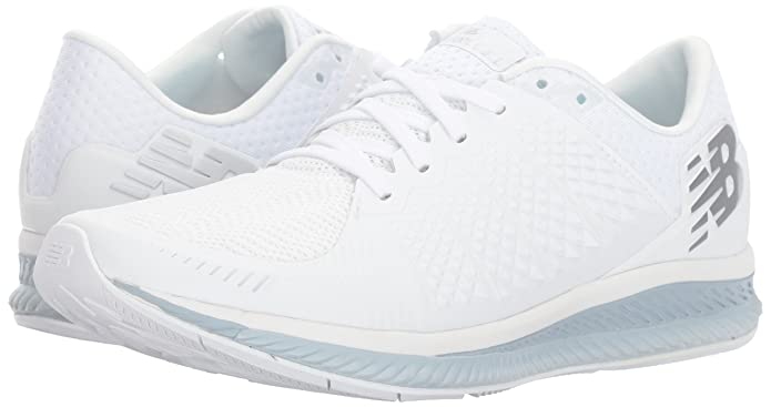 New Balance Women's FuelCell Running Shoe