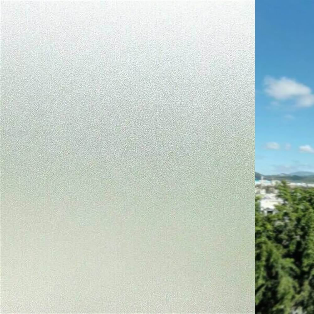 Styletech Glass Etch Window Film, 12'' x 10yds