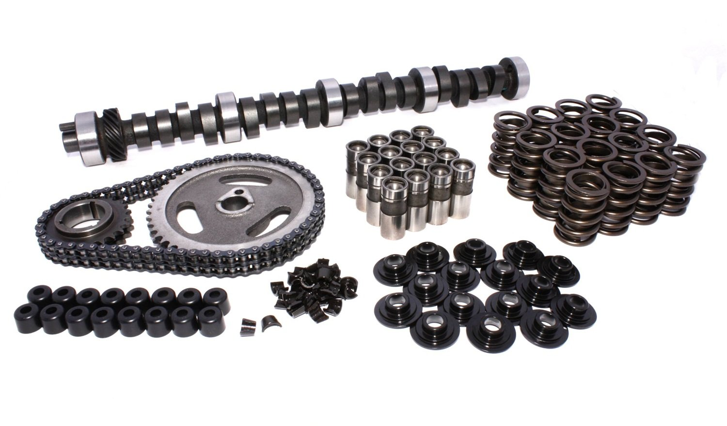 COMP Cams K32-219-3 Camshaft Kit Competition Cams