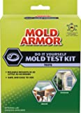 Mold Armor Mold Armor FG500 Do It Yourself Mold Test Kit, FG500