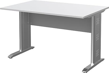 Arredo Ufficio Grigio : Tavoli da ufficio design saccuccifares