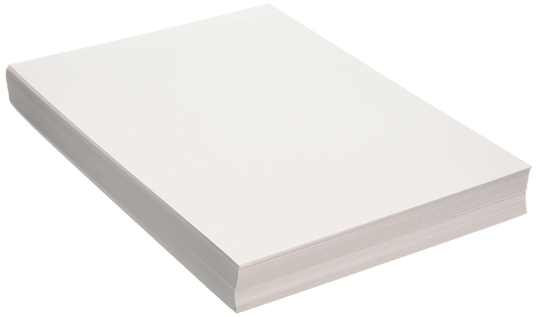 Clairefontaine 37308C Skizzenpapier (180 g, DIN A2, 42 42 42 x 59,4 cm, 12 Blatt, ideal für Künstler oder die Schule) weiß B01LEZ8O02  | Rich-pünktliche Lieferung  a2fa21