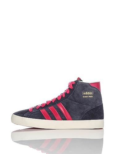 adidas Basket Profi W Q35069 Damen Sneaker