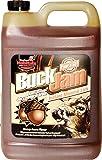 Evolved 41304 Buck Jam Honey Acorn 1 Gallon Jug